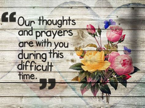 condolence quotes 50 best sympathy condolence quotes for loss mystic quote