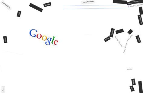 Google Images Zero Gravity | gravity google bed mattress sale