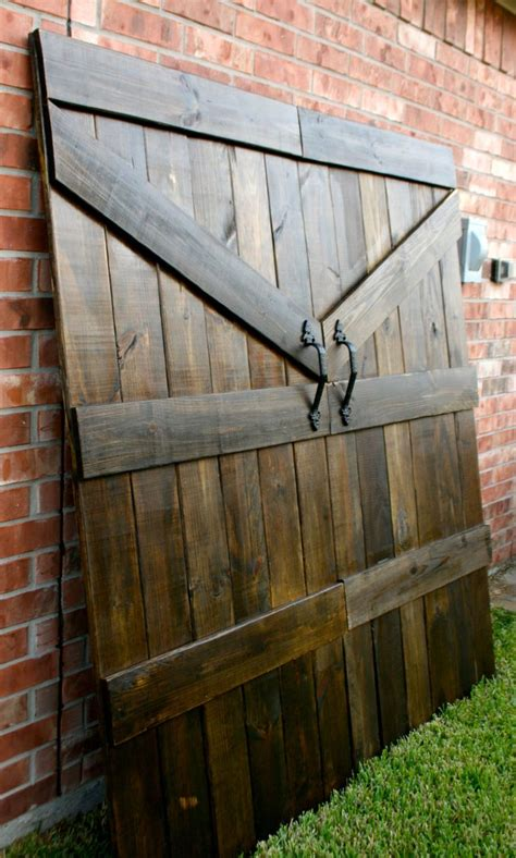 barn door bed best 25 barn door headboards ideas on pinterest track