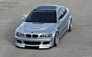 Bmw Tuning Bmw M3 Tuning Bmw Wallpaper 29408024 Fanpop