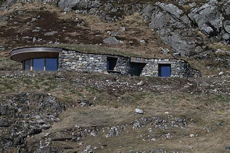 Cottages Lewis by Luxury Self Catering Accommodation On The Isle Of Lewis