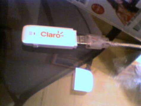 Modem Claro file modem claro zte jpg wikimedia commons