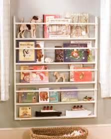 martha stewart bookshelves children s bookshelves martha stewart