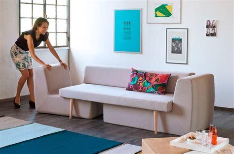 do recliners come apart sof 225 s modulares