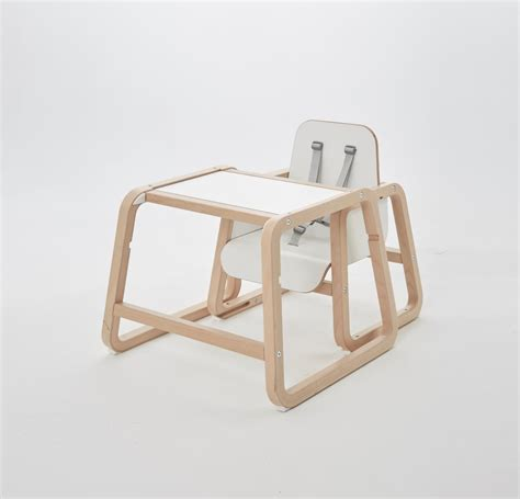 high chair that connects to table connect 4 in 1 highchair knuma nursery furniture
