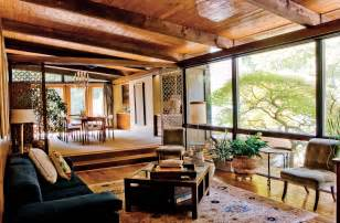mid century modern home interiors dsc0239 2