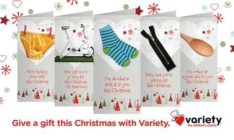 christmas gifts benefiting charities variety give a gift donation groupon goods