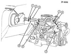 wiring diagram for 1964 chevy truck wiring get free