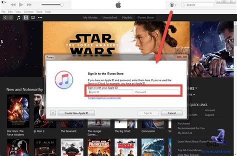 film gratis itunes how to get free movies on itunes store and download