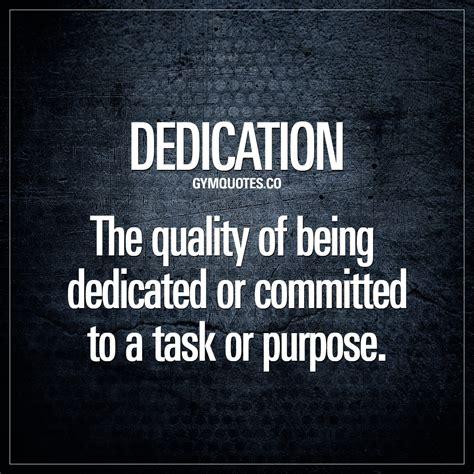 gym motivation quotes   motivational training quotes