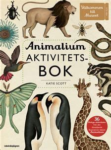 leer libro e animalium activity book welcome to the museum gratis descargar 60 best books for the boys images on baby learning baby books and baseball cards
