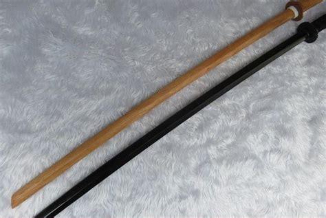 miao dao buy wholesale miao dao sword from china miao dao
