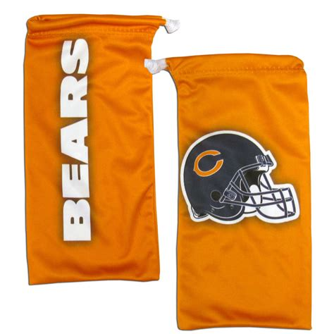 pro football fan gear bears merchandise pro football fan gear