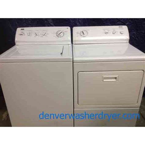 what size washer is needed for a king comforter heavy duty kenmore elite king size washer dryer set