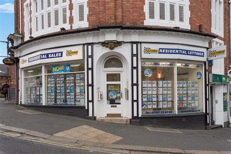 westcountry property auctions plymouth fulfords estate agents in plymouth pl4 8ab 192