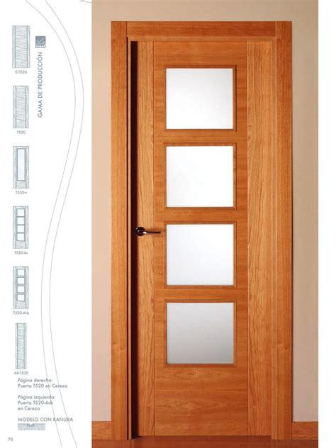 puerta de madera interior precio puertas interior de madera precios inspiraci 243 n de dise 241 o