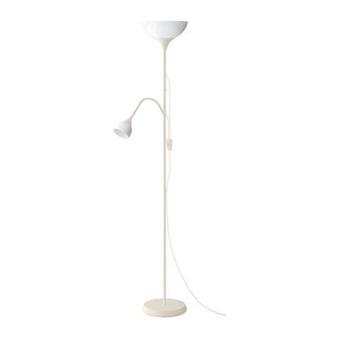 Children S Armchairs Ikea Not Floor Uplighter Reading Lamp White White Ikea