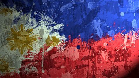Wallpaper Design Philippines | philippine flag wallpaper hd wallpapersafari
