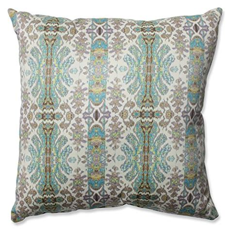couch pillows for sale top 5 best contemporary couch pillow for sale 2017 best