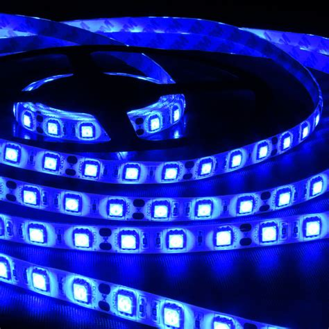 Colour Changing Led Mood Ideas Light Tv Back Kit 3528 Led Mood Lighting Strips