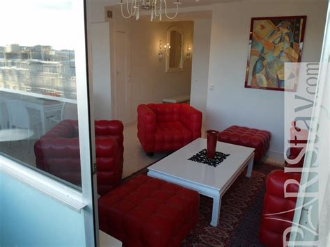 two bedroom apartment paris 2 bedroom apartment for rent in paris luxury eiffel tower