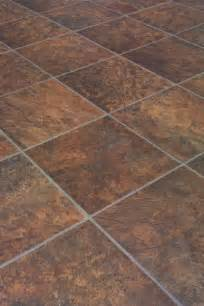 laminate flooring laminate flooring looks like stone tile