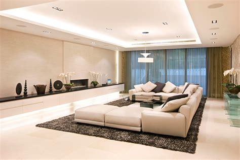 modern lighting for living room modern lighting for home living room felmiatika