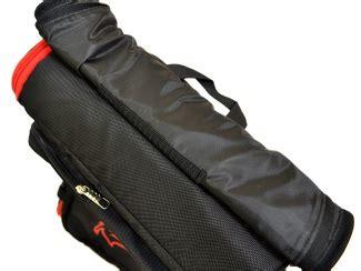 Sale Thermaltake Battle Bag thermaltake tt esports battle bag review overclockers club