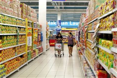layout supermarket giant archives the star online