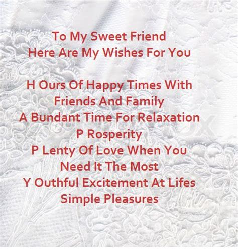 new year poems for friends 2013happy newyear greeting