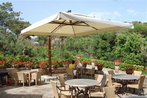 Largest Patio Umbrella Patio Umbrella Large Large Patio Umbrella Search Engine At Search Big Ben Patio Umbrella