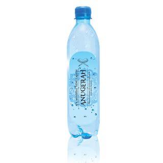 Produk Ukm Kue Akar Pinang air anugerah air mineral semulajadi hotline 013 3721059