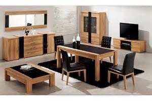 table en bois salle a manger table de salle manger en bois massif