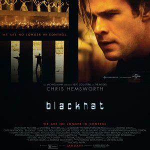 film tentang hacker 2015 5 film hacker terbaik untuk ditonton it jurnal com