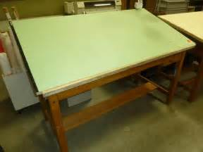 How To Use A Drafting Table Used Drafting Tables Hopper S Drafting Furniture