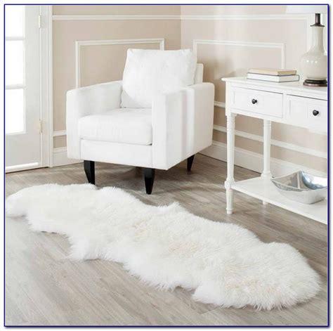 sheepskin rug for nursery white sheepskin rug for nursery rugs home design ideas k2dww0rdl356233