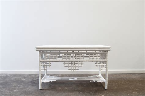 chinese table ls chinese coffee table white ls rattan commercial