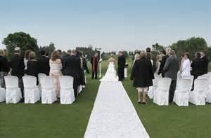 golf club wedding venues choose cardinal golf club wedding venue in newmarket