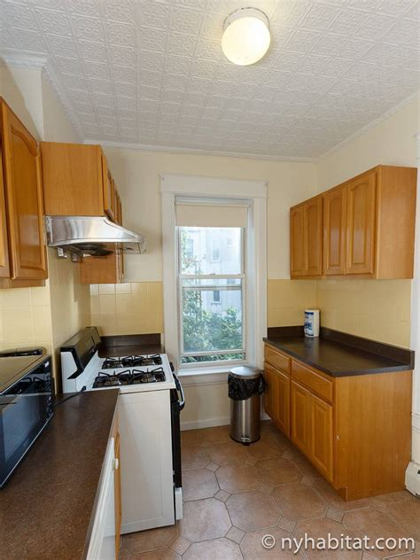 2 bedroom apartments in bay ridge brooklyn new york accommodation 2 bedroom apartment rental in bay