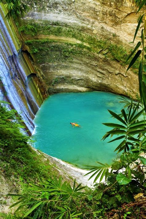 Find In Philippines 25 Best Ideas About Cebu On Philippines Philippines Travel And The
