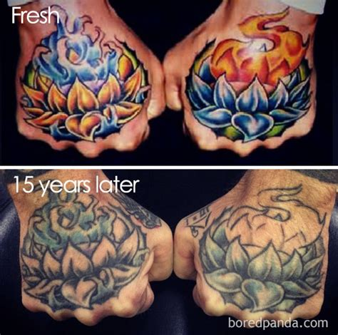 age to get a tattoo thinking of getting a these 10 pics reveal how