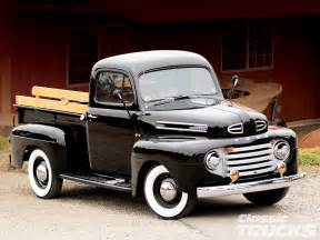 1948 ford f1 rod network