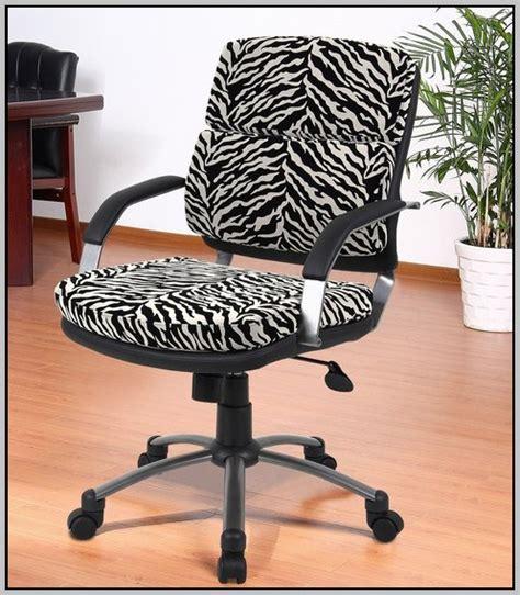 zebra desk chair walmart zebra office chair desk home design ideas ord5rrwqmx25199