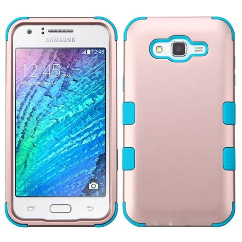Samsung J5 2016 Pattern Banana Cover Casing Hardcase 319 Best Phone Cases Accessories Images On I