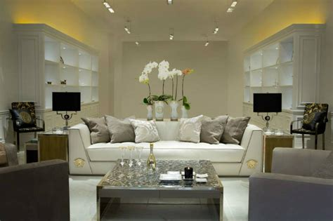 Sofa Set For Living Room Choose The Perfect Living Room Furniture