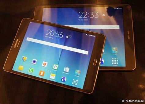 Samsung Tab Galaxy 3v samsung galaxy tab a debuts with 4 3 screen pocketnow