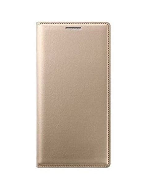 Best Leather N Cover Flipsamsung Galaxy J1 J2 J3 J5 J7 2015 Flip ceffon leather flip cover for samsung galaxy j2 2016