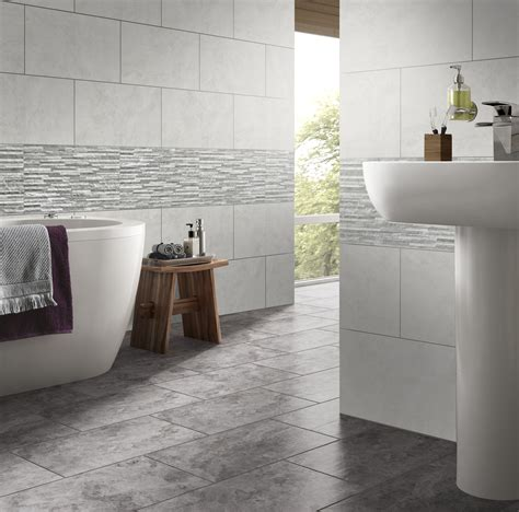 bathroom flooring b and q bathroom tiles b and q peenmedia com