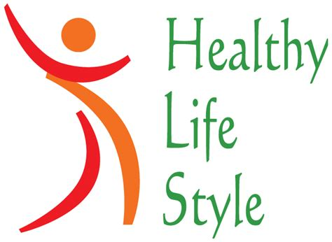 life style how to live a healthy lifestyle and enjoy life