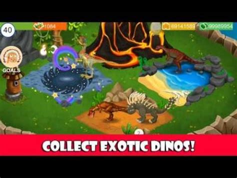 download game jurassic park builder mod for android apps jurassic mod